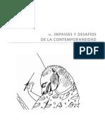 Dufour, D. - La Responsabilidad Del Sujeto en Los Tiempos Del Ultraliberalismo