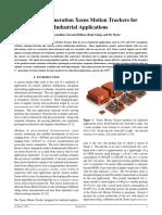 Using the MPU6050 IMU   Accelerometer   Physics & Mathematics