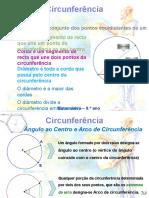 Circunferencia Completo