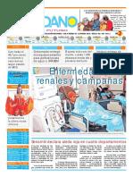 El-Ciudadano-Edición-148