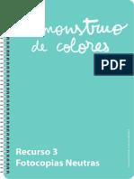 Recurso3