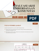 Evaluasi Aksi Pemberdayaan Komunitas.pdf
