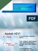 HIV - AIDS 04-05