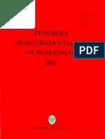 BK2008-G35