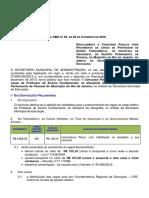Edital Sma 94_regulamento_geo (1)