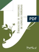 formacion_de_profesores MARIA BRUMM.pdf
