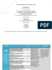 artifact e 2014-15