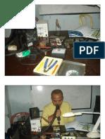 Teknisi Handphone LP2K Aisyah