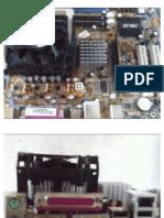 Teknisi Komputer & Jaringan LP2K Aisyah