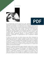 Guy Debord, El Planeta Enfermo