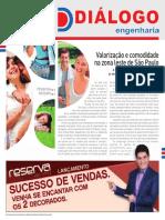 Diálogo - Reserva Vila Ema