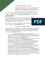 7 CLAVES PARA PERMANECER FIRMES.docx