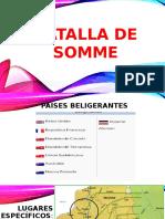 Batalla-de-somme.pptx