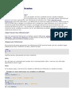 Manual Completo Php 5xx - 5. Lenguaje Avanzado 2 - 2012-10-08