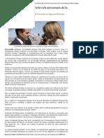 11-02-16 Celebran Peña Nieto y Pavlovich aniversario de la Fuerza Aérea. .Peñasco Digital