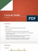 Cart a Smith