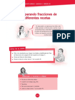 Documentos Primaria Sesiones Unidad04 QuintoGrado Matematica 5G-U4-MAT-Sesion05