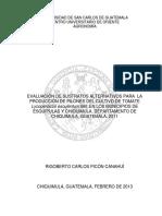 TESIS_RIGOBERTO_PICN.pdf