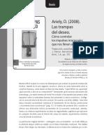 Dialnet LasTrampasDelDeseoComoControlarLosImpulsosIrracion 4865252 (1)