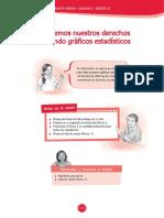 Documentos Primaria Sesiones Unidad03 QuintoGrado Matematica 5G-U3-MAT-Sesion01