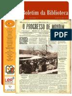 BOLETIM_INFORMATIVO_BIBLIOTECA-Nº_2