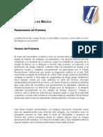 NarcotraficoenMexico.docx