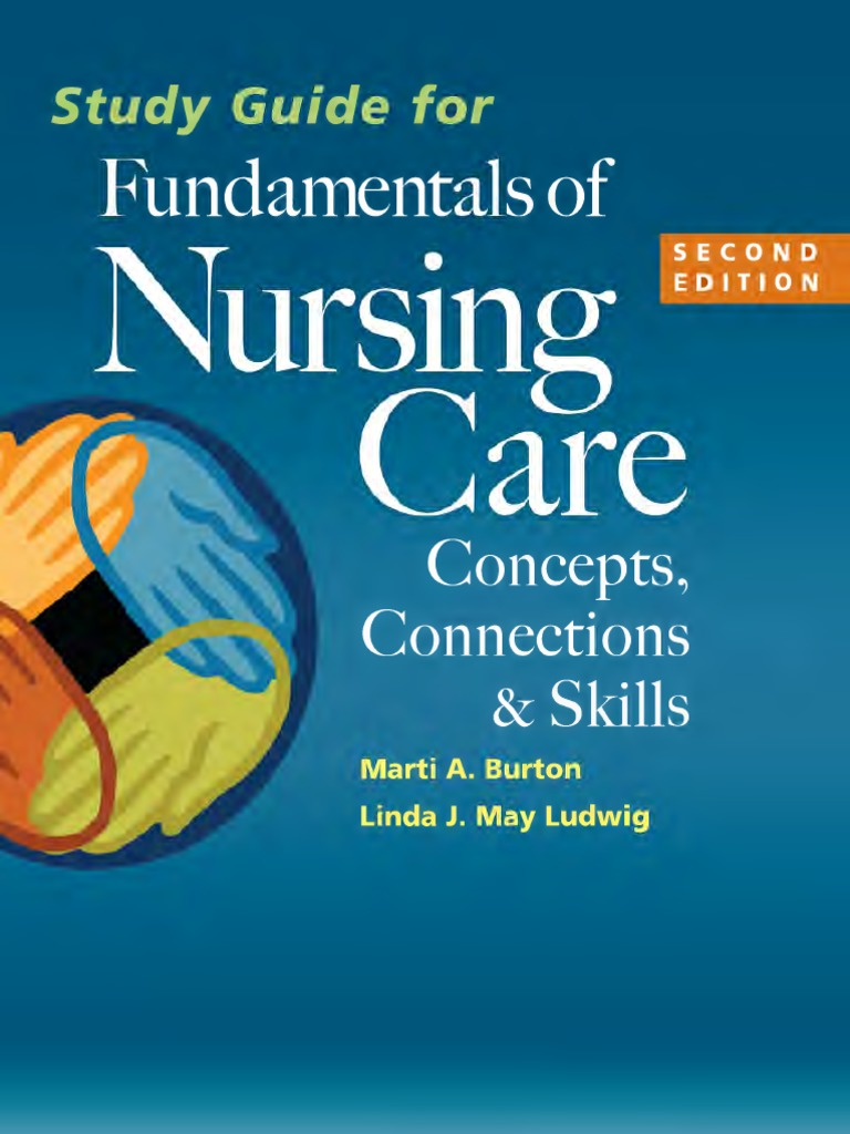 Study guide for fundamentals of nursing care burton marti srg study guide for fundamentals of nursing care burton marti srg home care nursing fandeluxe Images