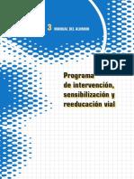 2014-0840 Libro Sin MarcasVol-3
