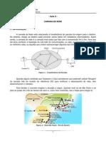 aula5 INTRODUÇÃO À COMUNICAÇÃO DE DADOS