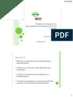 06 Antimicrobianos (1).pdf