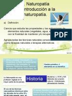 UnidaAnatomía y su fisiologíad 1. Anatomia y Fisiología Ver