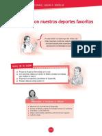 Documentos Primaria Sesiones Unidad03 QuintoGrado Matematica 5G-U3-MAT-Sesion06