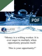 Lucd Financial