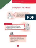 Documentos Primaria Sesiones Unidad03 QuintoGrado Matematica 5G-U3-MAT-Sesion07