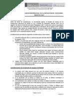 CONSIDERACIONES INSTALACION VSAT V(27.10.15).pdf