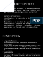 DESCRIPTIF TEXT.ppt