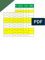 Copia de Amazonas en Excel Mas Facil
