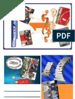 Revista Alcance Jurídico Nº 1 - Actualidad Jurídica - Boletin Informativo 2009 - Derecho - UNPRG