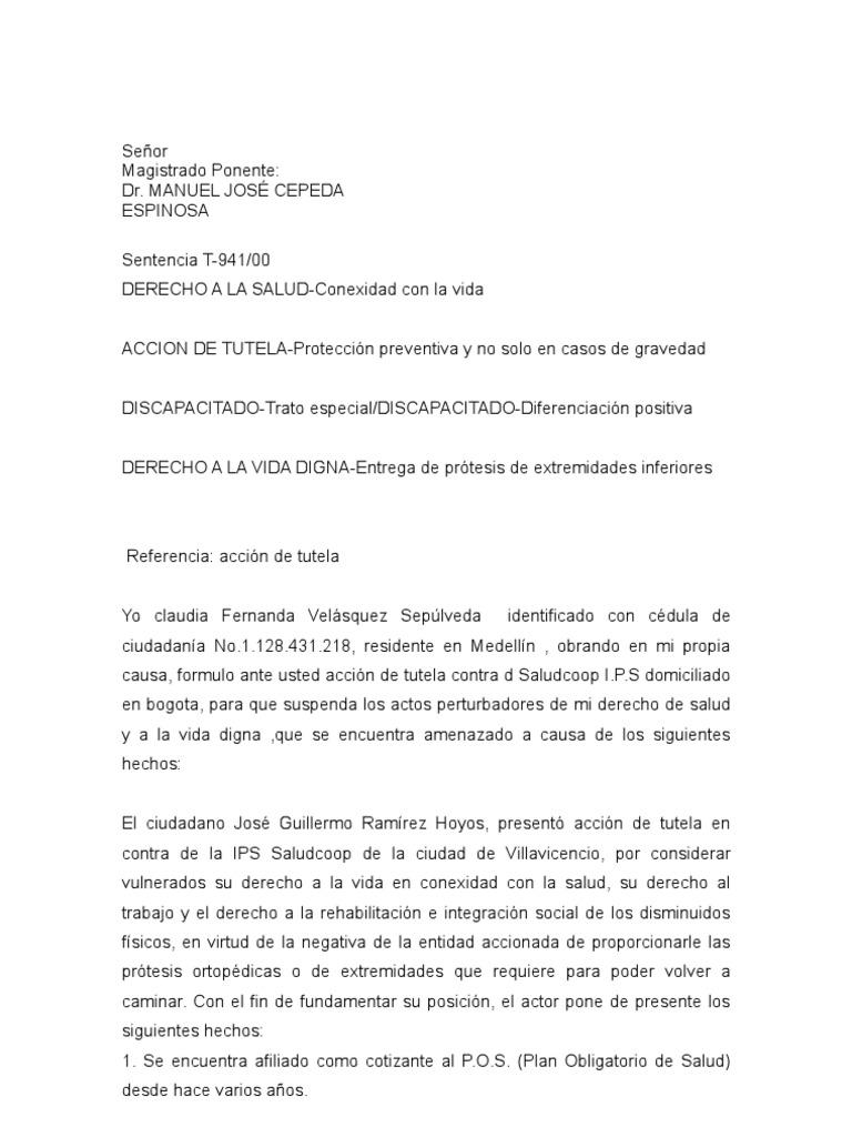Increíble Plantilla De Informe De Acción Ornamento - Ejemplo De ...