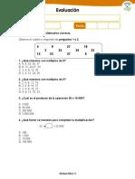 evaluacion02