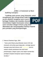 Bab 1 (Audit Dan Profesi Akuntan Publik)