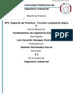 Reporte-de-Practica-compuetas-logicas-2.docx