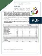 Unidad_1_100402_Estudios_de_caso_2016_1_