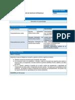 Documentos Secundaria Sesiones Unidad01 Comunicacion PrimerGrado COM-U1-1Grado-Sesion10