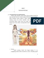 eklampsia dan preeklamsia
