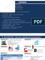 Presentacion Base