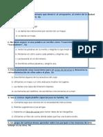 Instrucciones de Actividad Integradora de Desarrollo de Habilidades