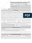 SARLAFT PERSONA NATURAL.pdf.pdf