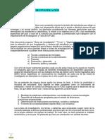 Agenda de Investigacion FCEE.pdf