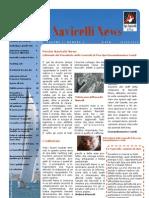 Navicelli News n°1
